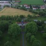 Meuselwitz Seckendorffpark