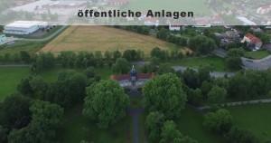 leistungen_oeffentl