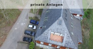 leistungen_privat